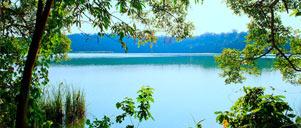 LAKE DULUTI (Arusha)