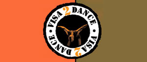 VISA TO DANCE, CONTEMPORARY DANCE FESTIVAL